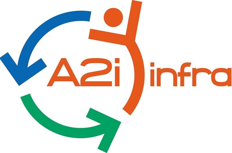 A2i infra